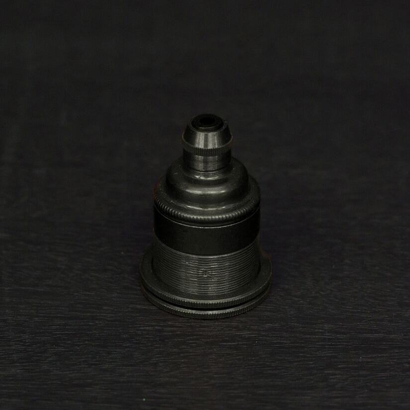 ES-bronze