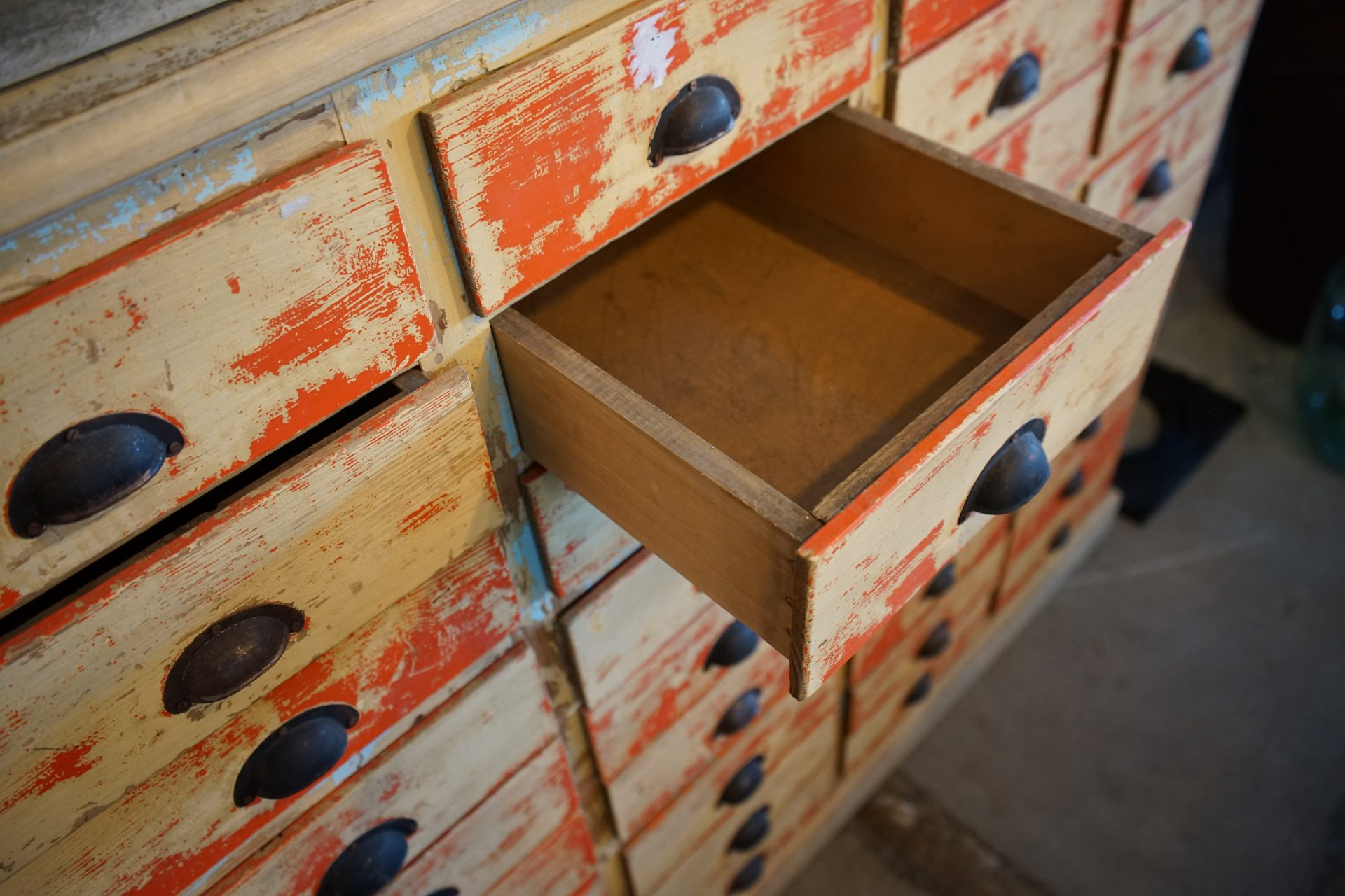 German-Apothecary-Bank-of-Drawers1