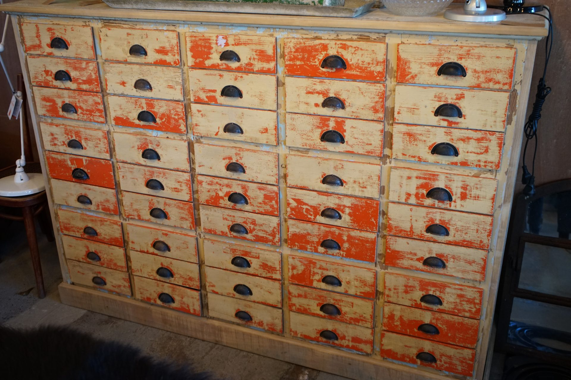 German-Apothecary-Bank-of-Drawers3