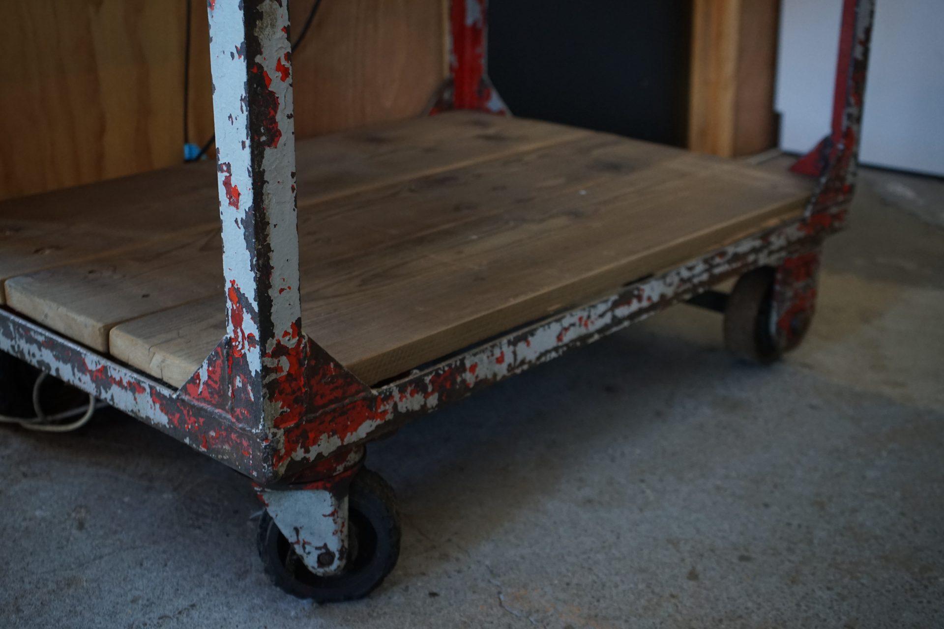 Industrial-Trolley5