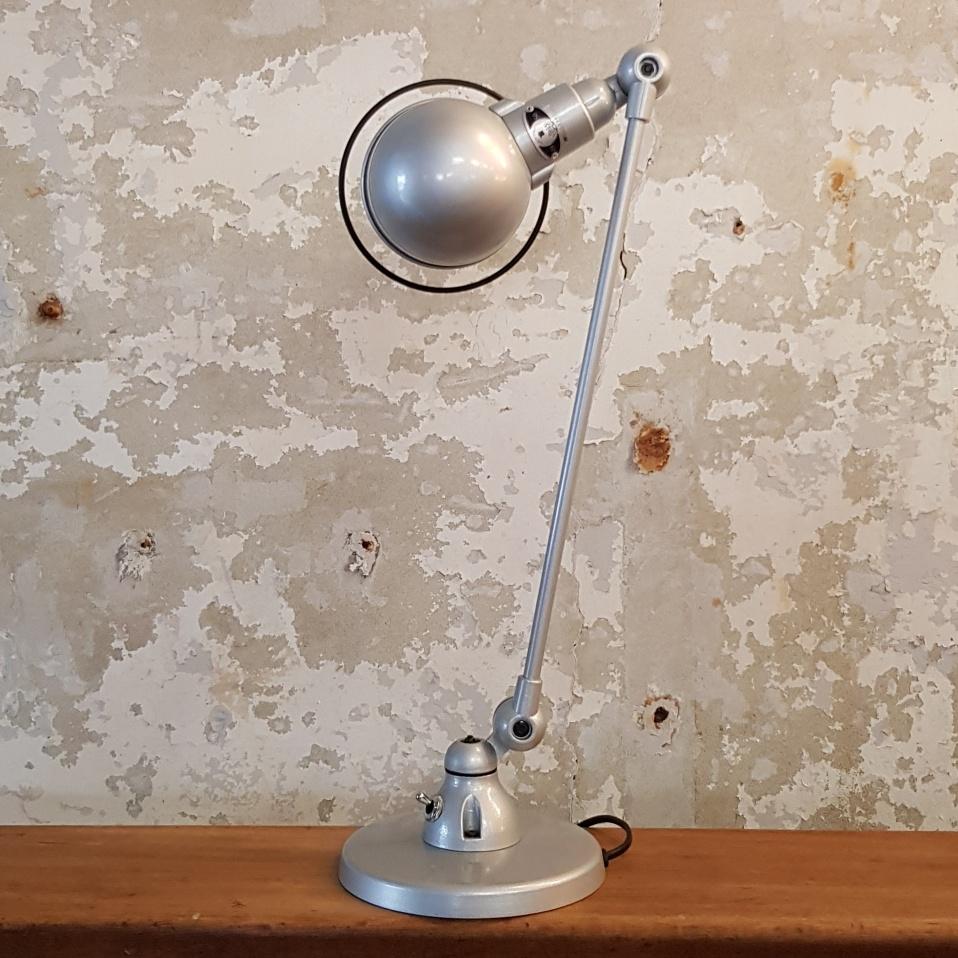 Jieldé-Signal-SI400-Desk-Lamp-–Silver-2