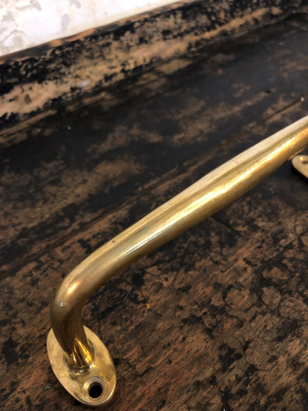 Large-Recycled-Brass-Ship-Handle2