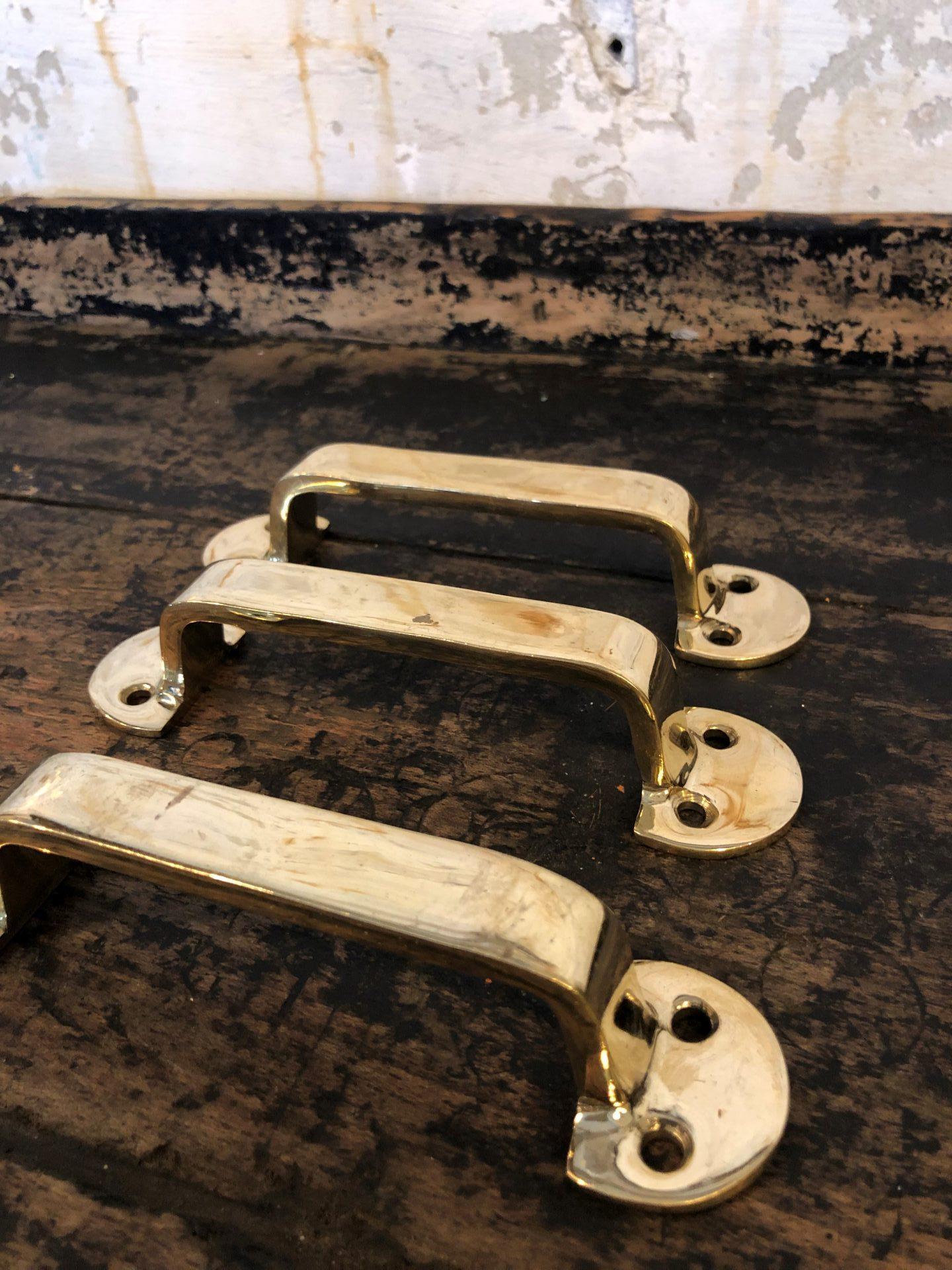 Medium-Recycled-Brass-Ship-Handle1