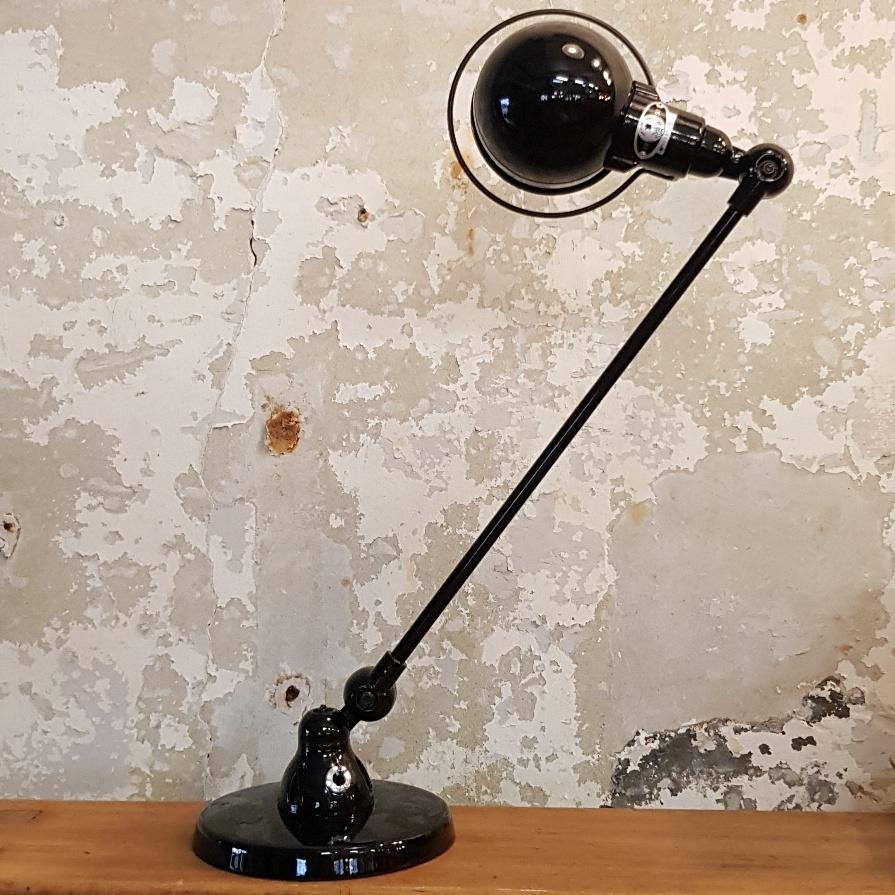 SI400-Lamp-Shiny-Black-Original-1