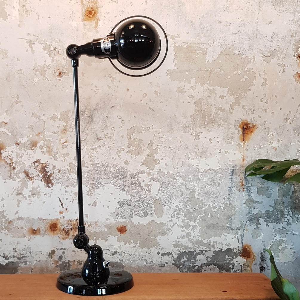 SI400-Lamp-Shiny-Black-Original-2