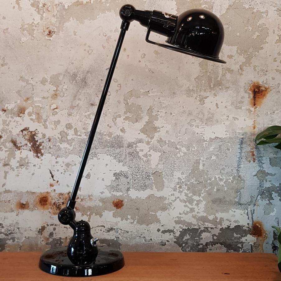 SI400-Lamp-Shiny-Black-Original-3
