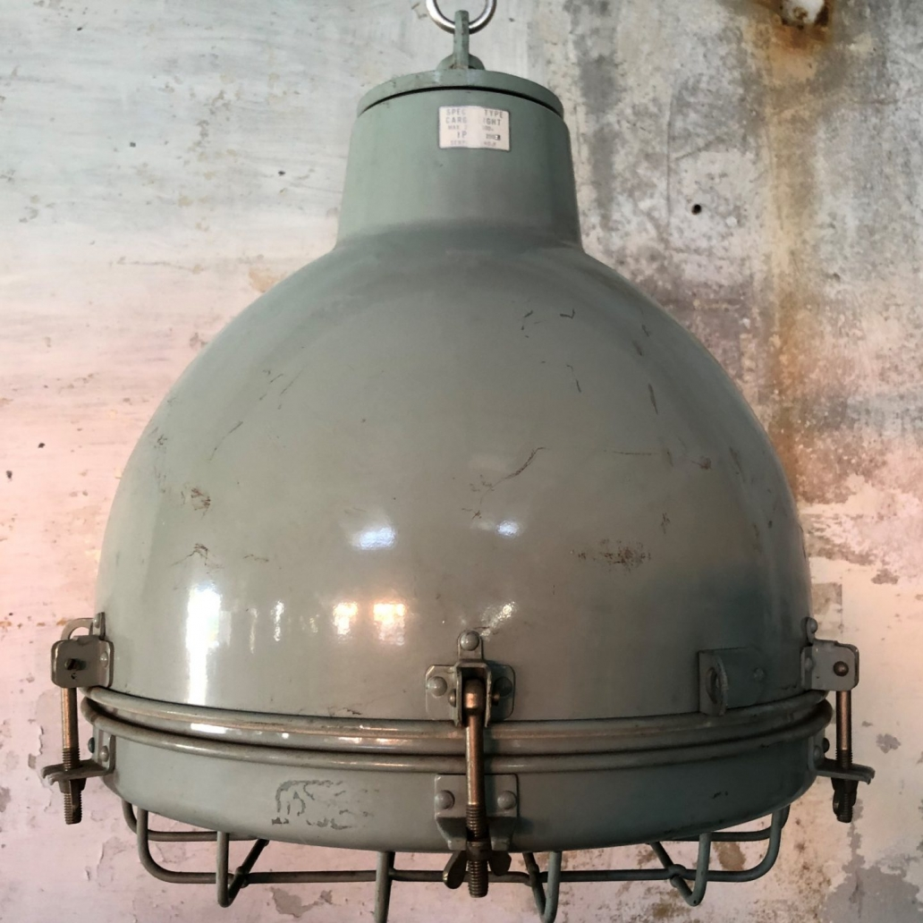 german-bastard-lights1