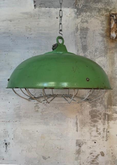 greenlight1
