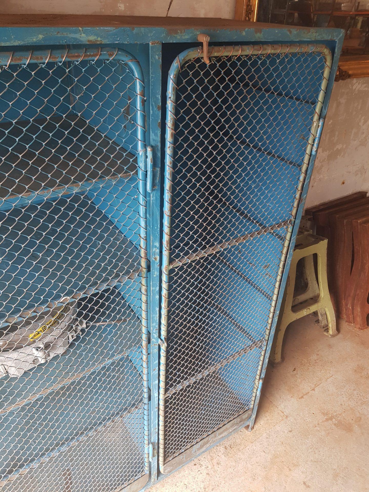 Blue-cabinet5