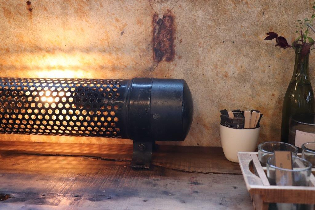 german-heater