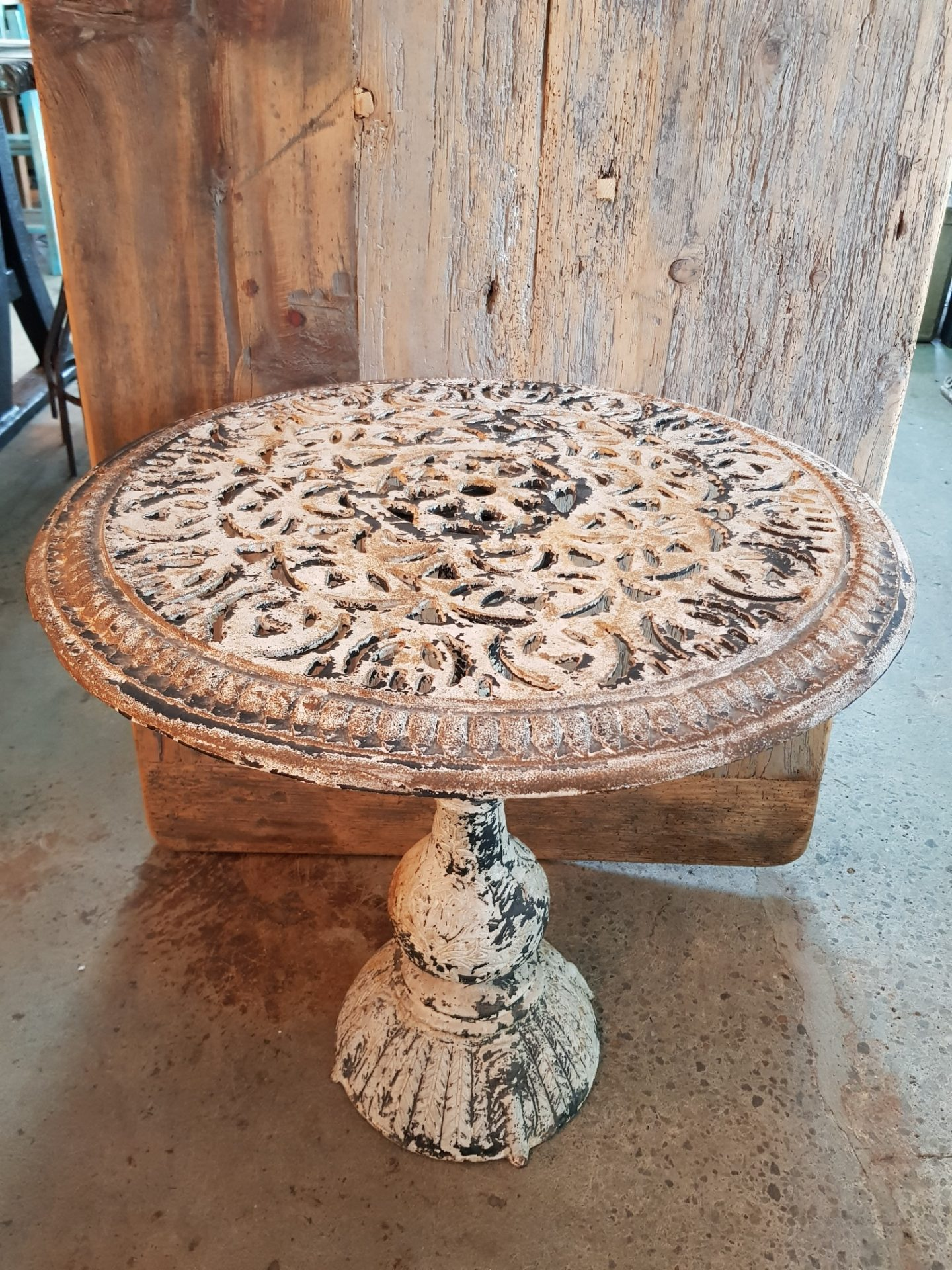 table-