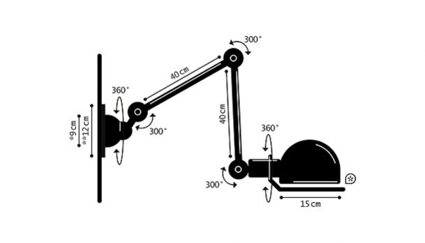 D4401