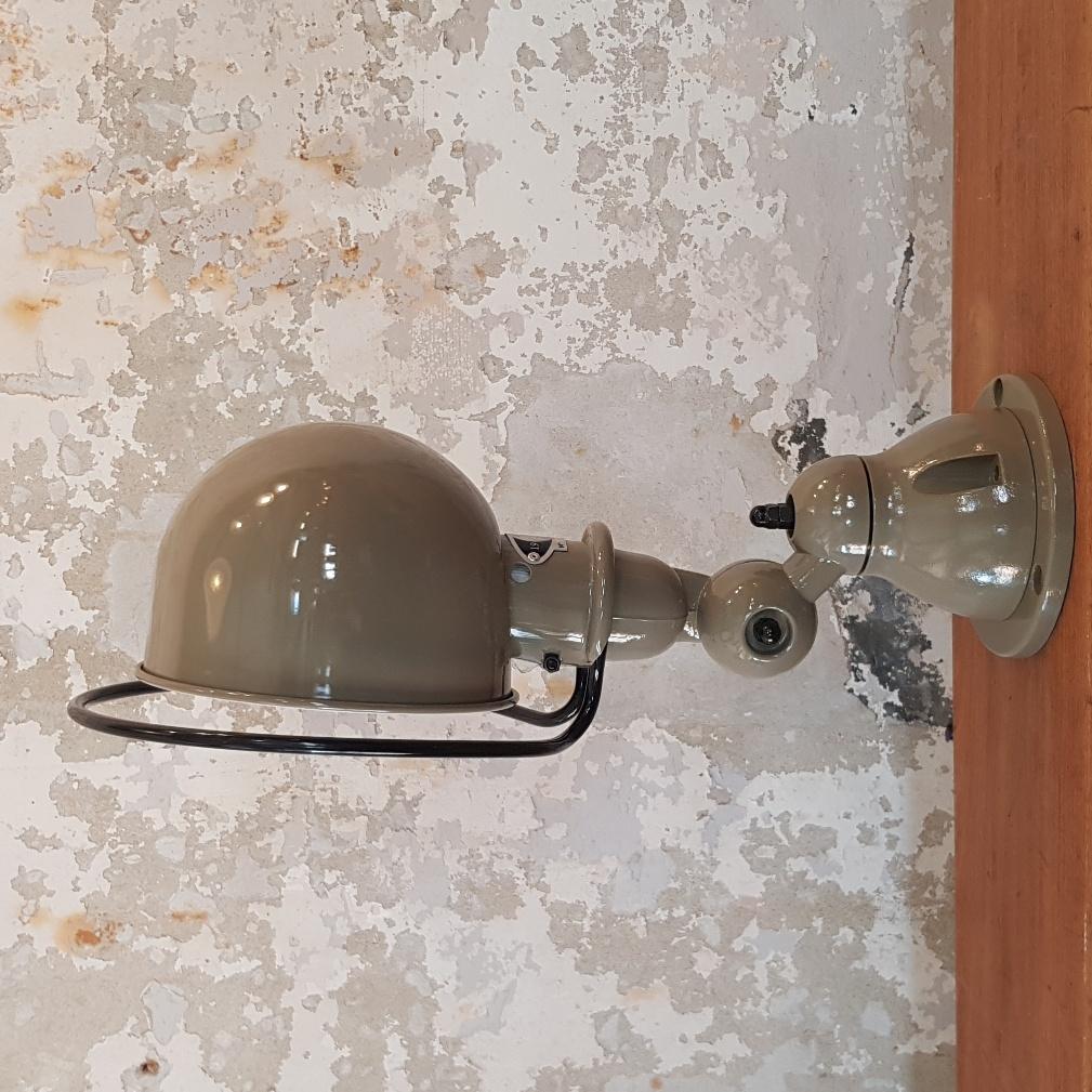Loft-D1000-Khaki-Grey-7