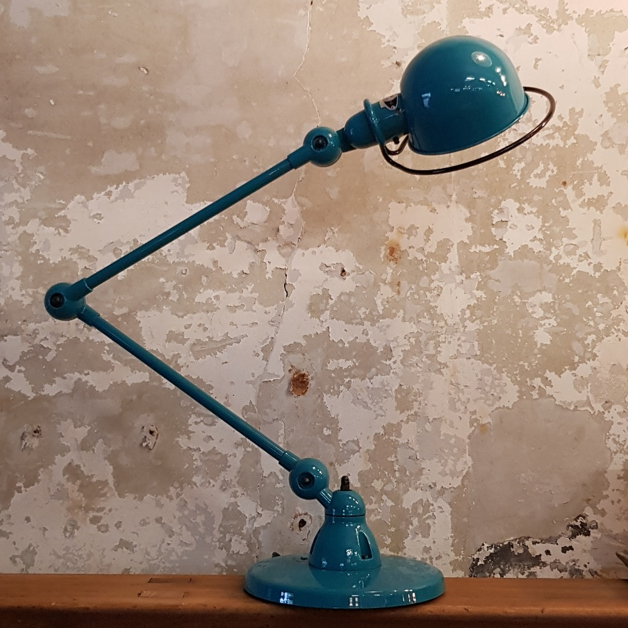 Loft-D6440-Table-Lamp-Water-Blue-3