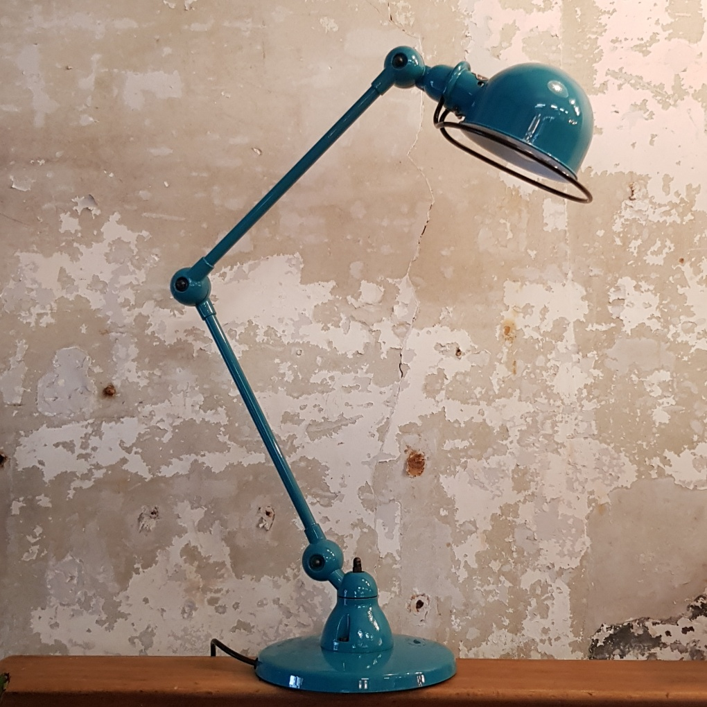 Loft-D6440-Table-Lamp-Water-Blue-5