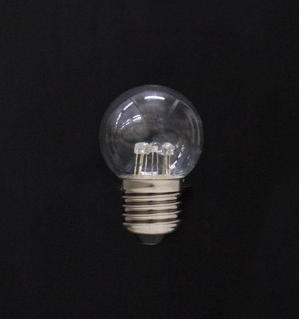clear-festoon-bulb-1