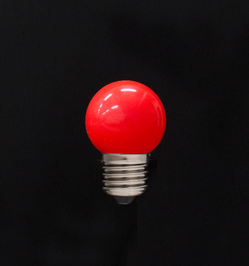 festoon-bulb-Red