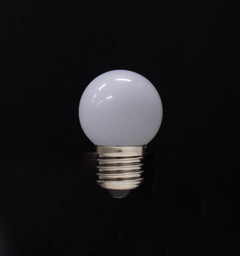 festoon-bulb-yellow