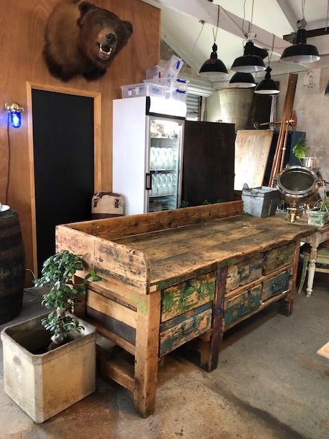6-drawer-workshop-table1
