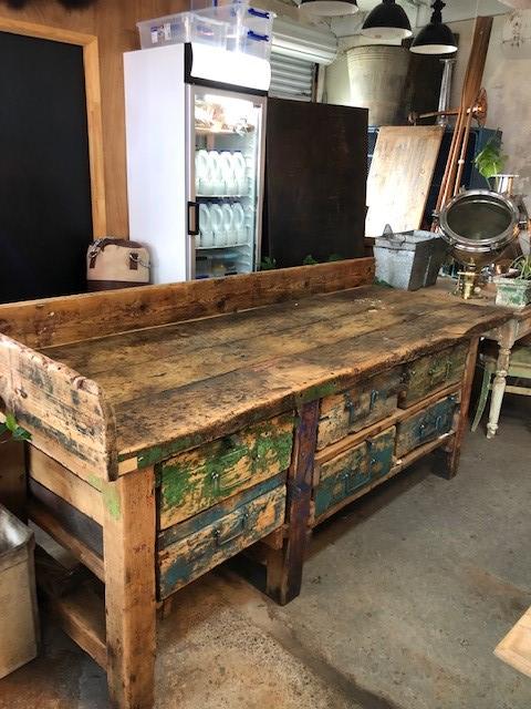 6-drawer-workshop-table2