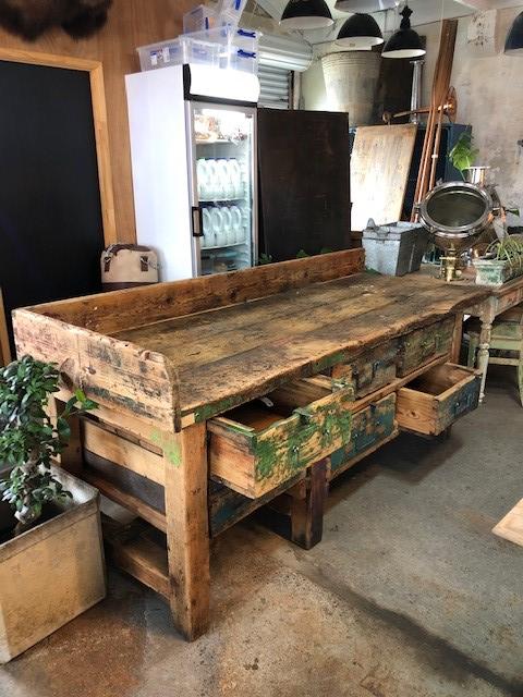 6-drawer-workshop-table3