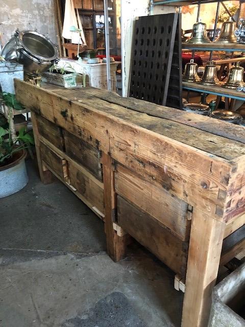6-drawer-workshop-table5