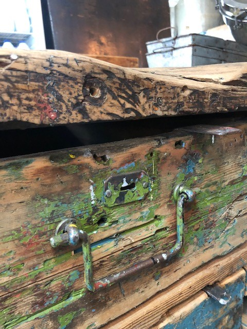 6-drawer-workshop-table6