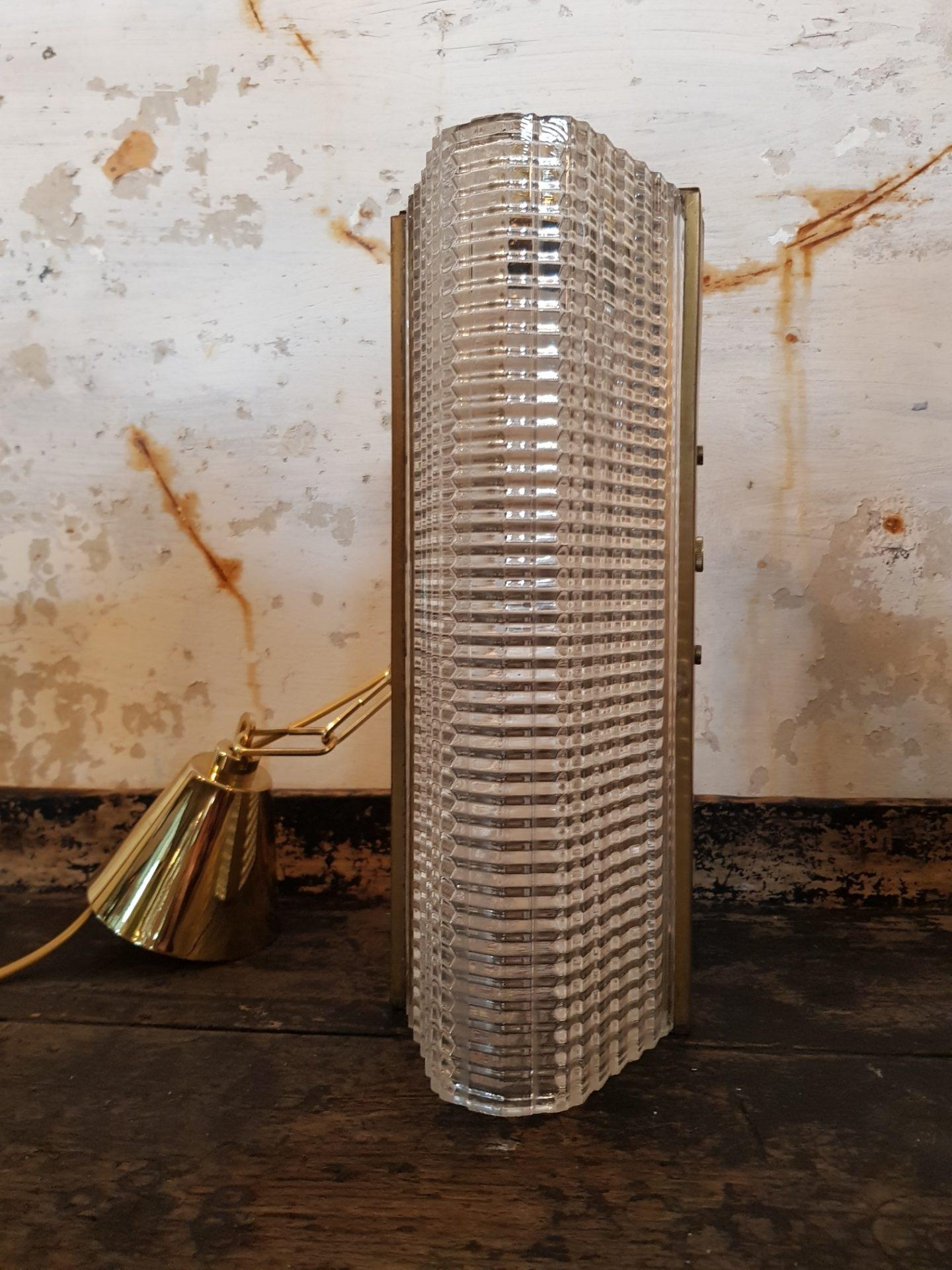 Brass-and-Glass-light1