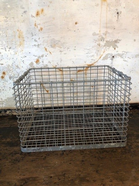 Metal-Storage-Baskets-Large