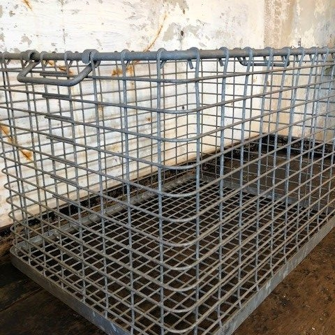 Metal-Storage-Baskets-Large1