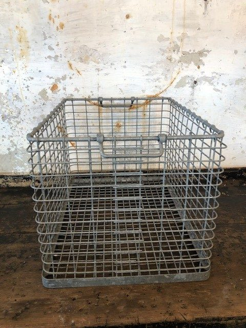 Metal-Storage-Baskets-Large2