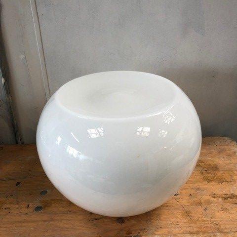 Round-Opaline1