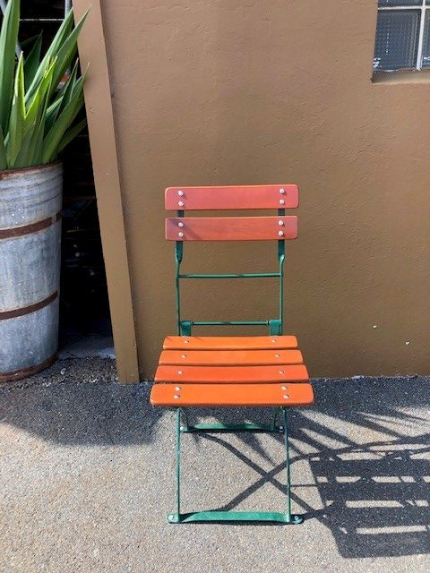 beerfest-chairs