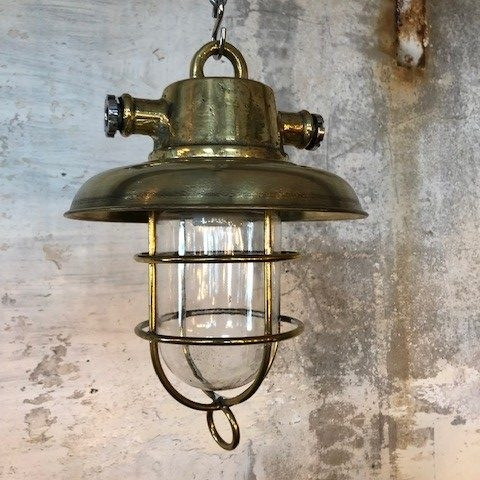 brass-ships-pendant-light