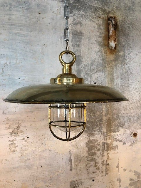 brass-ships-pendant-light-small