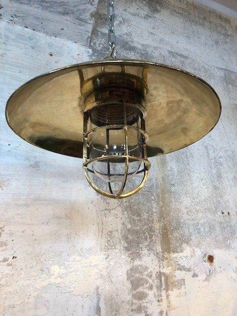 brass-ships-pendant-light-small1