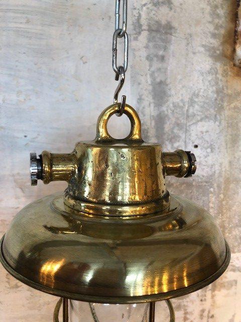brass-ships-pendant-light1