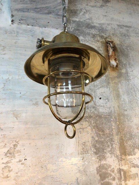 brass-ships-pendant-light2