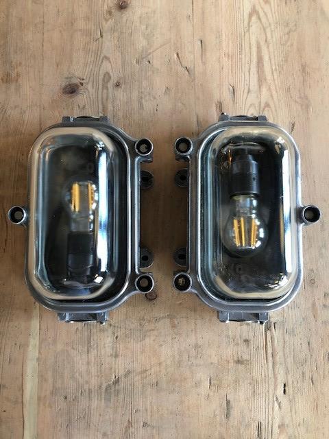 bulkheads1