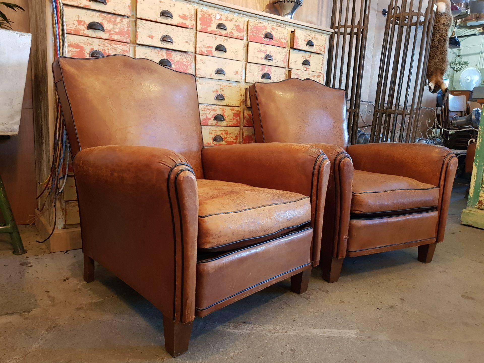 club-chair3