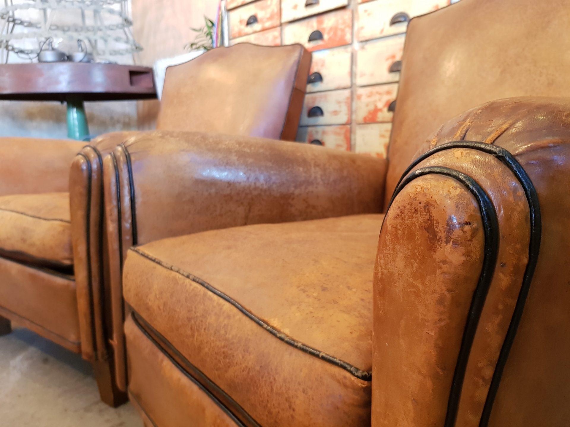 club-chairs