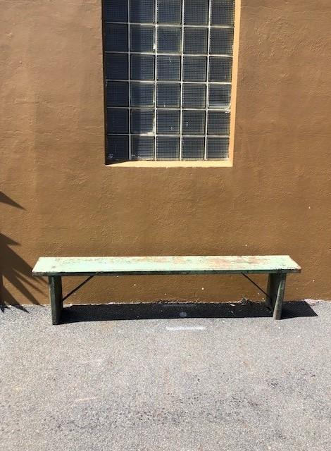green-bench1