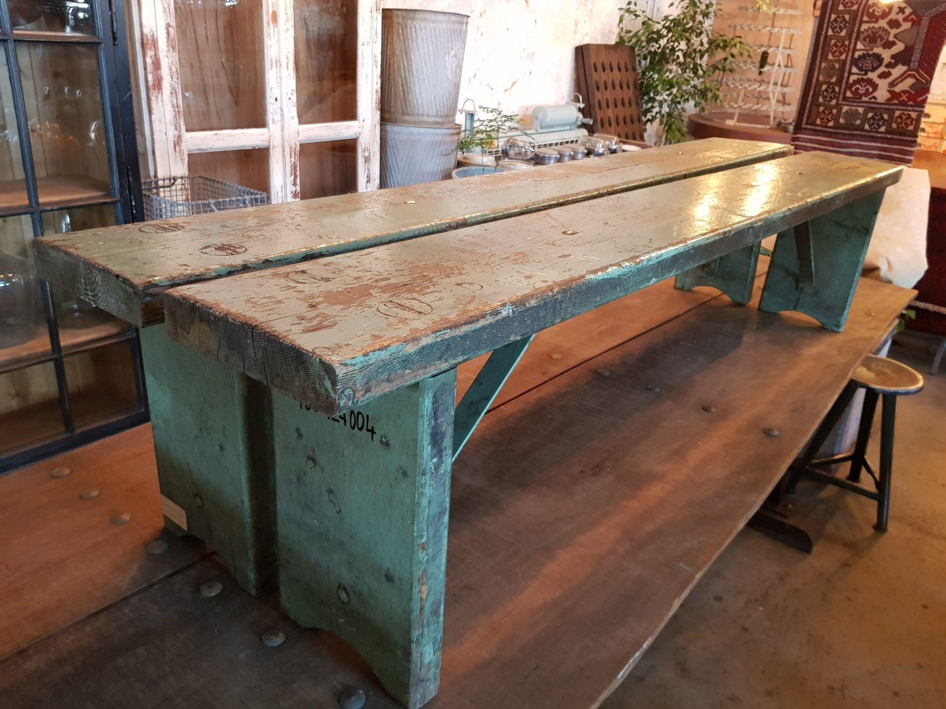 green-bench4
