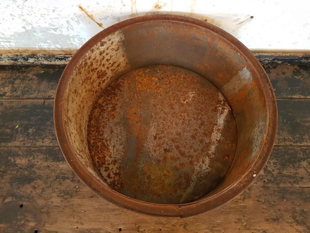 oil-tub1