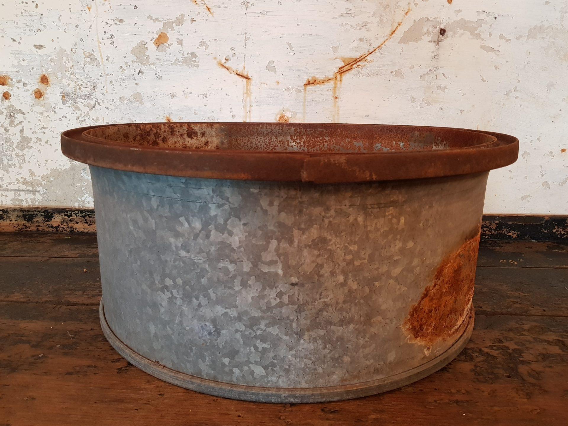 oil-tub2