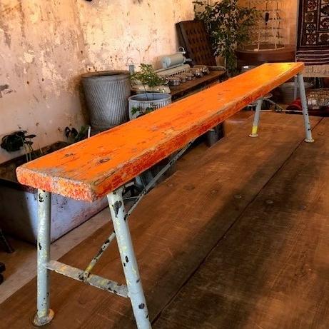 orange-bench-seat1