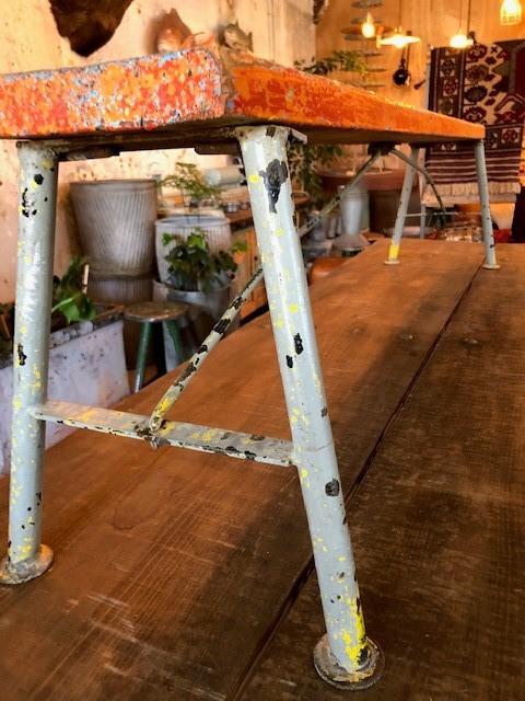 orange-bench-seat3