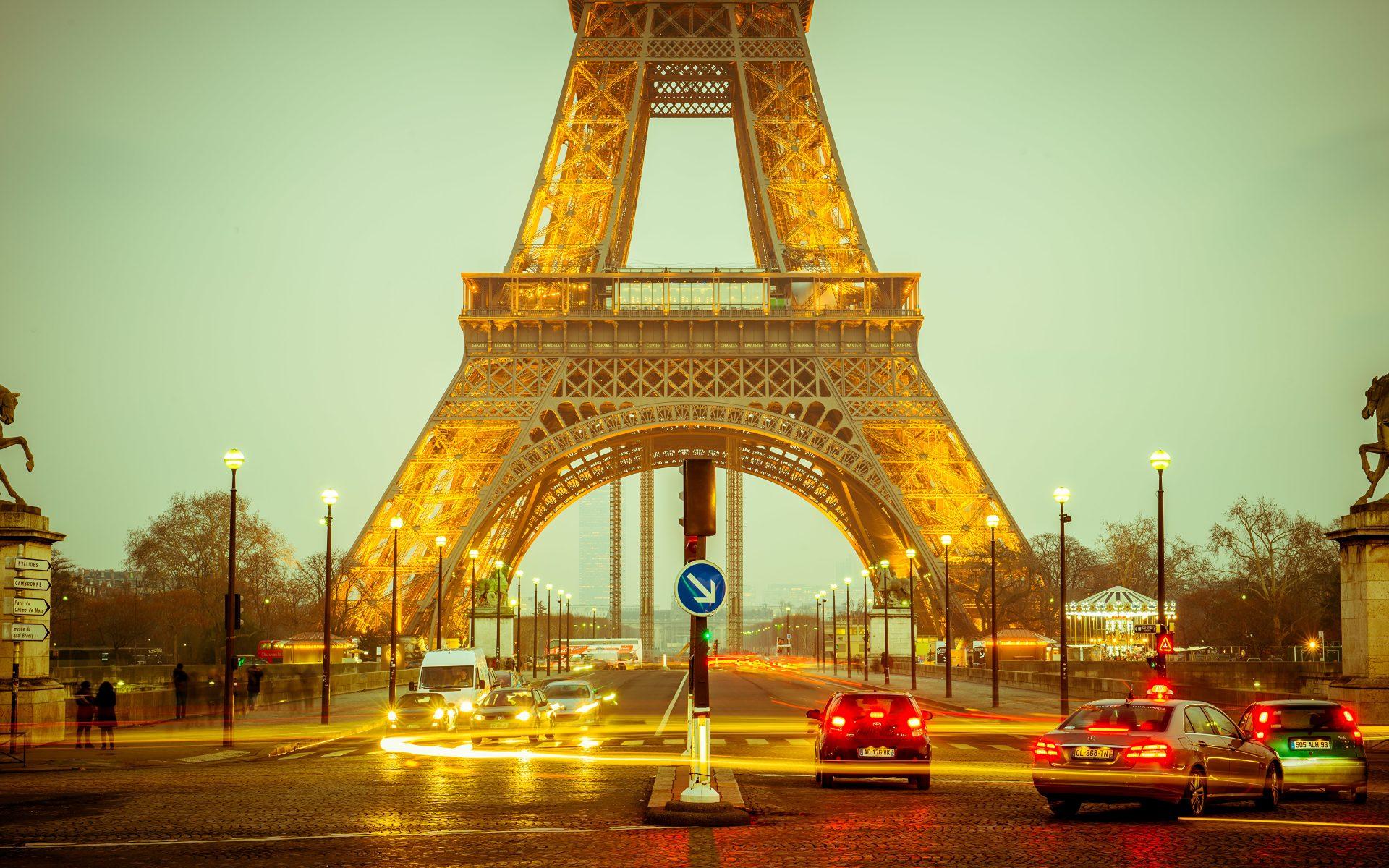 paris-st-lights
