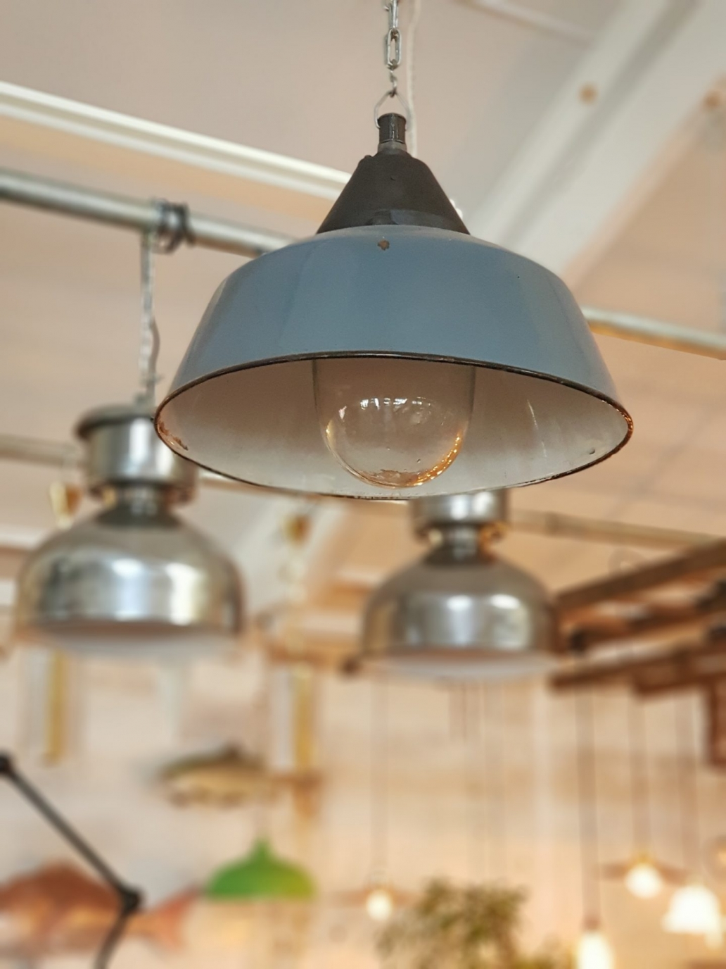 Blue-Grey-Industrial-Light-2