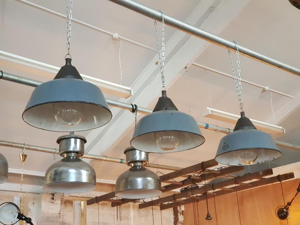 Blue-Grey-Industrial-Light